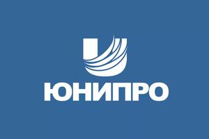 Стоит ли покупать акции Юнипро? Прогнозы аналитиков Sova Capital
