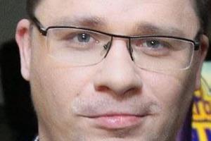 """Гарик Харламов показал, как он """"вырастет"""", если объявят карантин и придется сидеть дома (фото)"""
