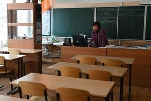 Мэр снял ограничения: московским школьникам разрешили вернуться за парты