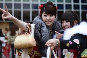 Секрет долгой и счастливой жизни: что означает фраза «Шиката га най» и как она помогает японцам