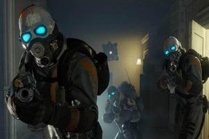 Фанаты Half-Life ликуют: Гейб Ньюэлл подтвердил новые одиночные игры и назвал Cyberpunk 2077 великолепной