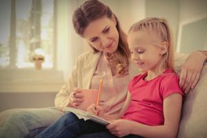 Неравны с рождения: дети более образованных родителей отличаются хорошим здоровьем даже во взрослой жизни