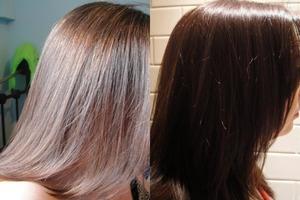 Никакой химии: свекольный и морковный сок и еще шесть натуральных продуктов для окрашивания волос