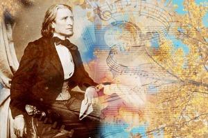 Природа, география, музыка, кино, история, религия: 10 вопросов в викторине для эрудитов