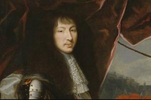 Братья Гримм и древние греки, король Франции и король баскетбола: викторина для эрудитов