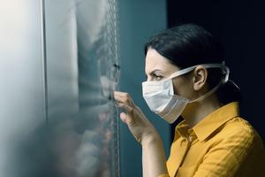 Из-за пандемии изменились привычки питания и физическая активность людей: новые исследования