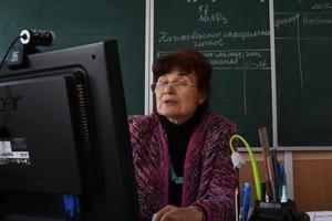 В России планируется запретить использование иностранного ПО в школах