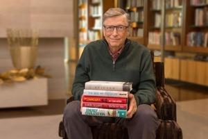 Книги о том, как стать миллионером, никого богатым не делают: почему советы оттуда не работают