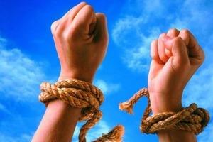 Овен и еще 2 знака зодиака, для которых личная свобода не просто потребность, а острая необходимость