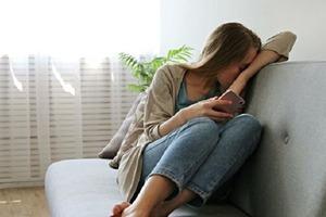 Если после пандемии настигла депрессия: 8 продуктов, которые помогут ее побороть