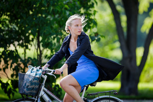 Хорошие навыки вождения и ближайший магазин: пять приятных способов сэкономить на транспортных расходах