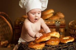 9 августа - Пантелеймон Кочанный: почему нельзя работать на даче и какое блюдо в этот день превратит ребенка в отличника