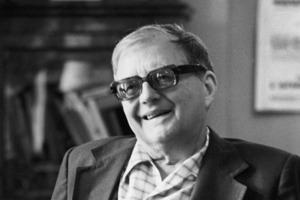 Если б не он, музыка на Бродвее была бы иная: ко дню рождения Дмитрия Шостаковича - факты из жизни и фильмы, в которых звучала музыка велико