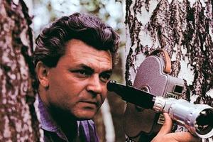 Сергею Бондарчуку 25 сентября исполнилось бы 100 лет. Вышел трейлер документального фильма Battle о советском артисте и кинорежиссере. Видео