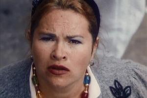 Нине Усатовой - 69! Несмотря на возраст, актриса востребована в мире кино