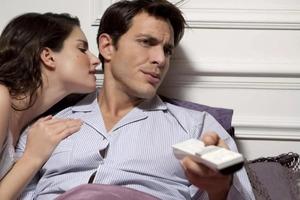 """""""Так где ж его взять-то, хорошего!"""": 6 причин, по которым не удается найти верного, любящего и внимательного мужчину"""
