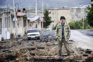 Карабахский конфликт: вопрос будет решен навсегда?