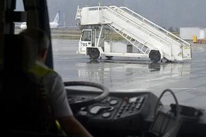 Тем не менее российская авиация первая в мире. Минтранс спрогнозировал двукратное падение авиаперевозок в 2020 году