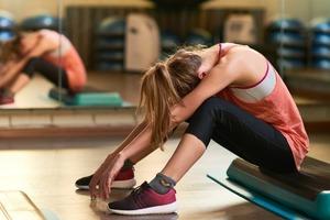 «Я не могу найти наушники!»: семь «важных» причин не заниматься спортом и семь мотивационных советов, как их игнорировать