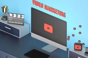 Получить бесплатную рекламу для малого бизнеса возможно: видеомаркетинг, соцсети, выступления на семинарах