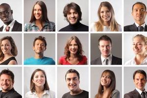 Как определить по рту и глазам финансовое положение человека: эксперимент канадского психолога