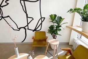 Стрит-фуд вопреки пандемии: в Петербурге открыли кафе Breaking Bread с горячими итальянскими бутербродами