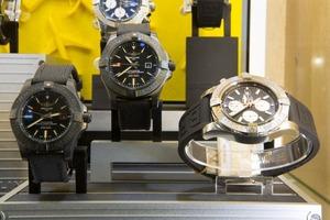 Символ ушедшей эпохи или признак богатства, профессионализма и вкуса: 7причиндля предпринимателей инвестировать в наручные часы