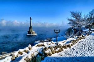 Отечественные курорты в топе: названы самые популярные у россиян туристические направления на Новый год