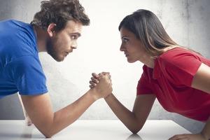 Разногласия в браке помогают узнать внутренний мир партнера: семейный психолог рассказал про способы улучшить отношения между мужем и женой