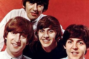 «Наши концерты посещают ради музыки, а не ради имиджа!»: в чем барабанщик Джон Бонэм видел разницу между Led Zeppelin и The Beatles