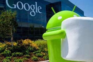 С 2009 года на рынке: Google отмечает 11 лет Android и Google Play в России