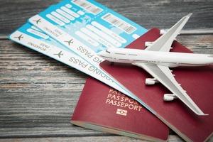 Ниже некуда: авиабилеты на новогодние праздники рекордно подешевели