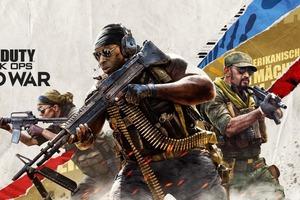13 ноября выходит Call of Duty: Black Ops Cold War. Но покупать ее не стоит: 4 веские причины