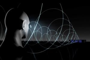 Музыка в голове без наушников: новое устройство - революция в трехмерном звучании