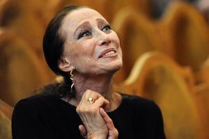 20 ноября Майе Плисецкой исполнилось бы 95 лет: остроумные, мудрые и трогательные цитаты величайшей балерины