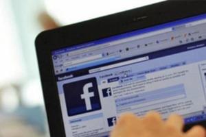 Россиян стали чаще увольнять за публикации в социальных сетях