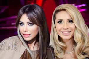 Экс-директор Лободы утверждает, что певица буквально враждует с Ани Лорак: Станислав Пшеницын считает, что Ани более талантлива, нежели ее к