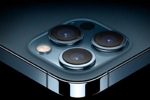 Дуров раскритиковал новый iPhone 12 Pro и обвинил Apple в том, что компания застряла в прошлом