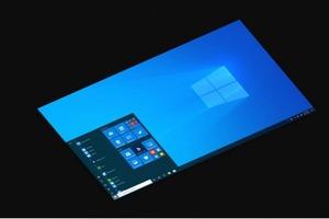 Microsoft выпустила несколько срочных обновлений Windows 10 вне графика: апдейты призваны решить серьезную проблему с аутентификацией