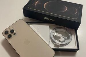 Почему новый iPhone 12 Pro не стоит своих денег: 5 главных минусов смартфона, узнав о которых многие поклонники Apple не рискнут его купить