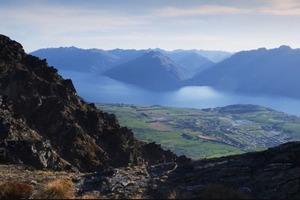 Новозеландская пара отказалась от выгодных предложений застройщиков и передала землю, которой владела их семья почти 100 лет, Национальному