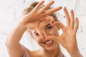 Идеальный вес и любовь к себе - что рождается первым? Откровения диетолога