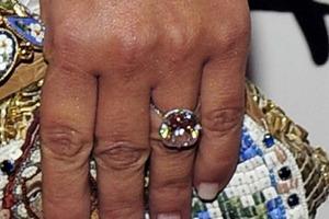 Рейтинг самых шикарных обручальных колец: Меган Маркл на 2-м месте (фото)