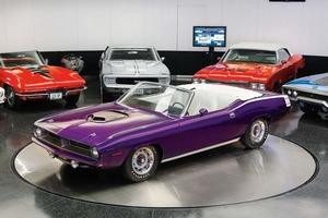 Самые дорогие коллекции автомобилей по всему миру. Среди их владельцев Роджер Даддинг со своими 350 моделями, стоимость которых оценивается