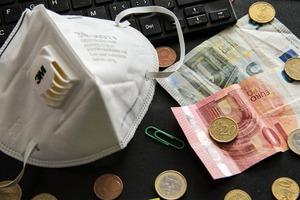 Услуги дешевле: неоспоримые причины начать бизнес именно сейчас, несмотря на пандемию