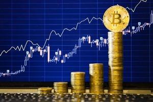 Цена за 1 Bitcoin теперь составляет почти 20 000 долларов: криптоэксперты высказали свое мнение по этому поводу