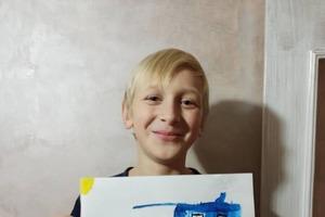 Новогоднее чудо свершилось. Известный блогер Наташа Мишина помогла женщине, потерявшей квартиру, собрать на новую