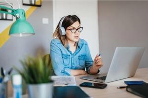 Презентация онлайн: как установить связь с аудиторией во время видеозвонка