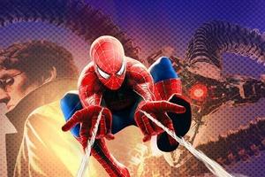 """Альфред Молина возвращается в """"Человек-паук 3"""": еще больше пересечений реальностей, или Как киновселенная внесет коррективы в Marvel"""