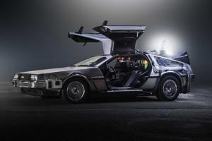 7 культовых автомобилей, которые оказались прославлены за счет участия в съемках классических киношедевров